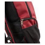 Мужской рюкзак Eterno 3DETAB86-09-1-1 фото №12