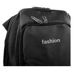 Мужской рюкзак Eterno 3DETAB86-10-2 фото №3