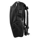 Мужской рюкзак Eterno 3DETAB86-10-2 фото №9