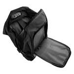 Мужской рюкзак Eterno 3DETAB86-10-2 фото №8