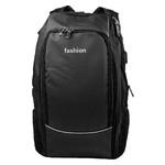 Мужской рюкзак Eterno 3DETAB86-10-2 фото №10