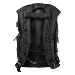 Мужской рюкзак Eterno 3DETAB86-10-2 фото №7