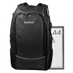 Мужской рюкзак Eterno 3DETAB86-10-2 фото №2