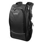 Мужской рюкзак Eterno 3DETAB86-10-2 фото №5