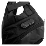 Мужской рюкзак Eterno 3DETAB86-10-2 фото №6