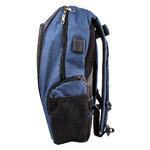 Мужской рюкзак Eterno 3DETAB86-10-5 фото №9