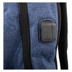 Мужской рюкзак Eterno 3DETAB86-10-5 фото №11