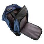 Мужской рюкзак Eterno 3DETAB86-10-5 фото №8