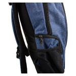 Мужской рюкзак Eterno 3DETAB86-10-5 фото №12