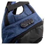 Мужской рюкзак Eterno 3DETAB86-10-5 фото №6
