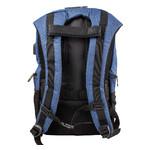 Мужской рюкзак Eterno 3DETAB86-10-5 фото №2