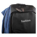 Мужской рюкзак Eterno 3DETAB86-10-5 фото №3