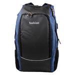 Мужской рюкзак Eterno 3DETAB86-10-5 фото №5