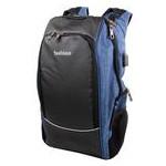 Мужской рюкзак Eterno 3DETAB86-10-5 фото №1