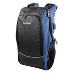 Мужской рюкзак Eterno 3DETAB86-10-5 фото №4