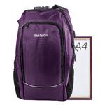 Мужской рюкзак Eterno 3DETAB86-10-7 фото №8