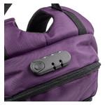 Мужской рюкзак Eterno 3DETAB86-10-7 фото №6