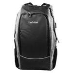 Мужской рюкзак Eterno 3DETAB86-10-9 фото №1