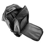 Мужской рюкзак Eterno 3DETAB86-10-9 фото №3