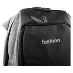 Мужской рюкзак Eterno 3DETAB86-10-9 фото №7
