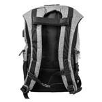 Мужской рюкзак Eterno 3DETAB86-10-9 фото №11