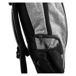 Мужской рюкзак Eterno 3DETAB86-10-9 фото №6