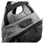 Мужской рюкзак Eterno 3DETAB86-10-9 фото №8