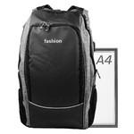 Мужской рюкзак Eterno 3DETAB86-10-9 фото №5