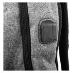 Мужской рюкзак Eterno 3DETAB86-10-9 фото №12