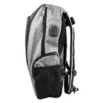 Мужской рюкзак Eterno 3DETAB86-10-9 фото №2