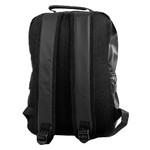 Мужской рюкзак Eterno 3DETBG899-2 фото №3