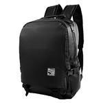 Мужской рюкзак Eterno 3DETBG899-2 фото №1