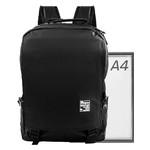Мужской рюкзак Eterno 3DETBG899-2 фото №2