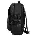 Мужской рюкзак Eterno 3DETBG899-2 фото №5
