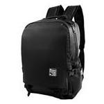 Мужской рюкзак Eterno 3DETBG899-2 фото №7