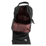 Мужской рюкзак Eterno 3DETBG899-2 фото №9