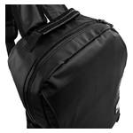 Мужской рюкзак Eterno 3DETBG899-2 фото №10