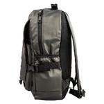 Мужской рюкзак Eterno 3DETBG899-4 фото №8