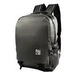 Мужской рюкзак Eterno 3DETBG899-4 фото №7