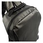 Мужской рюкзак Eterno 3DETBG899-4 фото №9