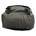 Мужской рюкзак Eterno 3DETBG899-4 фото №2