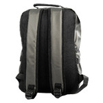 Мужской рюкзак Eterno 3DETBG899-4 фото №3