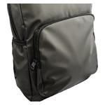 Мужской рюкзак Eterno 3DETBG899-4 фото №5