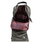 Мужской рюкзак Eterno 3DETBG899-4 фото №10