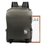 Мужской рюкзак Eterno 3DETBG899-4 фото №6