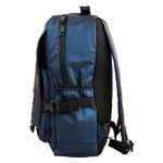 Мужской рюкзак Eterno 3DETBG899-6 фото №1