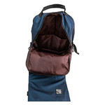 Мужской рюкзак Eterno 3DETBG899-6 фото №4