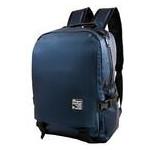 Мужской рюкзак Eterno 3DETBG899-6 фото №8