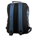 Мужской рюкзак Eterno 3DETBG899-6 фото №7