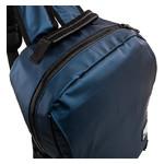 Мужской рюкзак Eterno 3DETBG899-6 фото №10